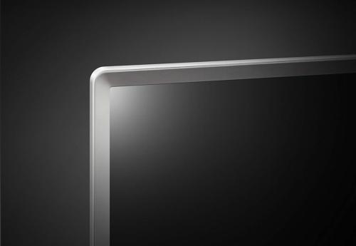 LG Electronics 32LK610BPUA 32-Inch 720p