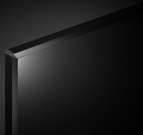 LG Electronics 43LJ5000 43-Inch 1080p LED