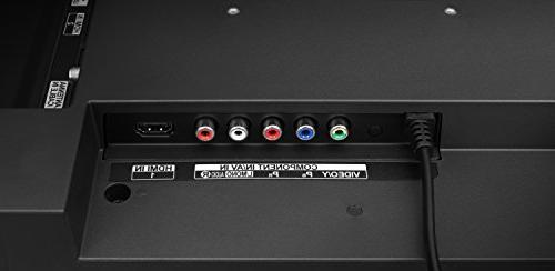 LG Electronics 43LJ5000