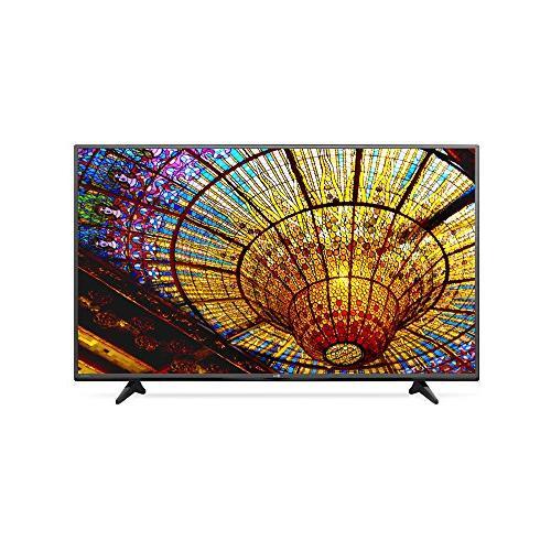electronics 43uf6430 ultra smart tv