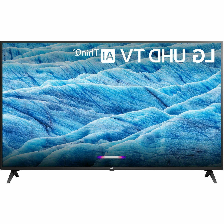 electronics 55sk8000 ultra smart tv