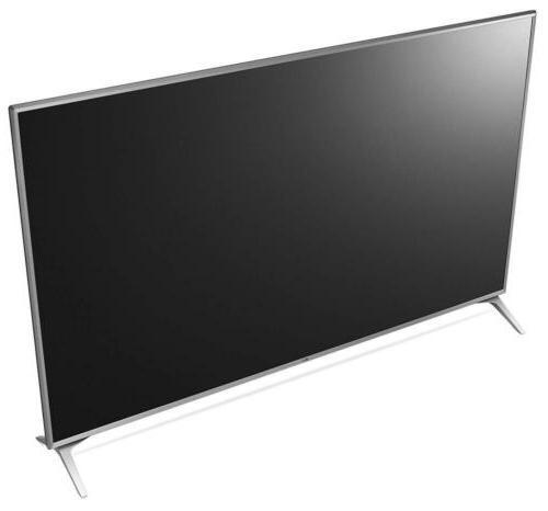 LG 70UK6570PUB 4K Ultra LED