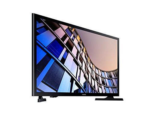 Samsung 24-Inch 720p TV