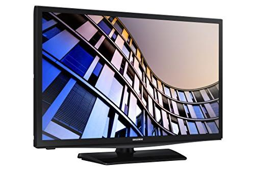 Samsung Electronics UN24M4500A 24-Inch 720p Smart LED