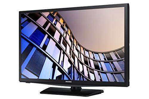 Samsung Electronics 720p