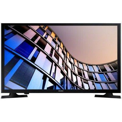 electronics un24m4500afxza smart tv