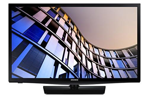 Samsung Electronics UN24M4500A 24-Inch 720p Smart