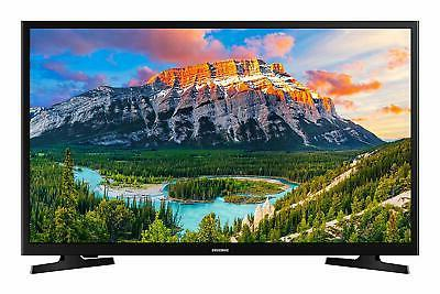 electronics un32n5300afxza 32 1080p smart led tv