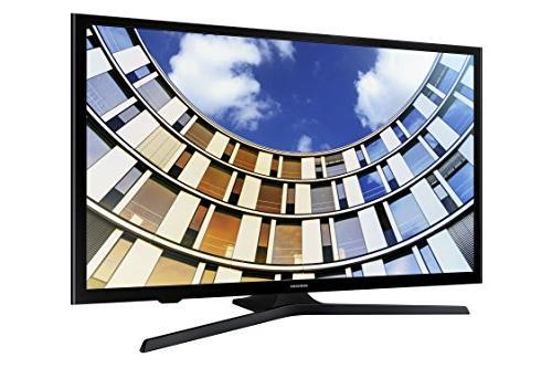 Samsung UN40M5300A 40-Inch Class HD TV