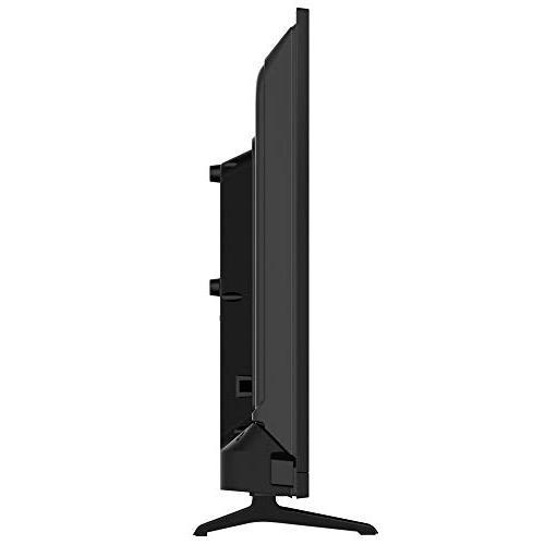 Element ELEFW328R 720p HDTV