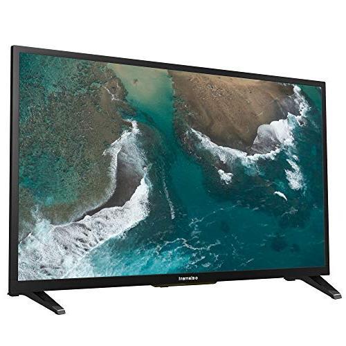 "Element 32"" 720p HDTV"