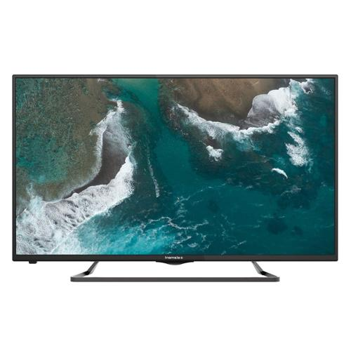 "Element ELEFW408R 40"" 1080p HDTV Certified Refurbished"