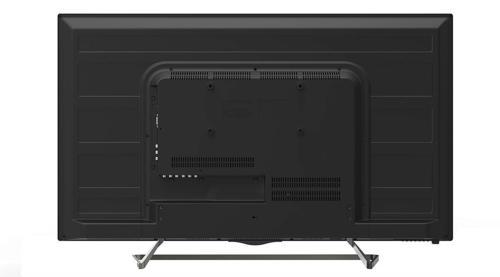 Element HDTV