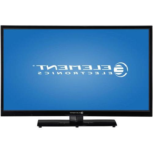 element elefw195 19 inch 720p 60hz led