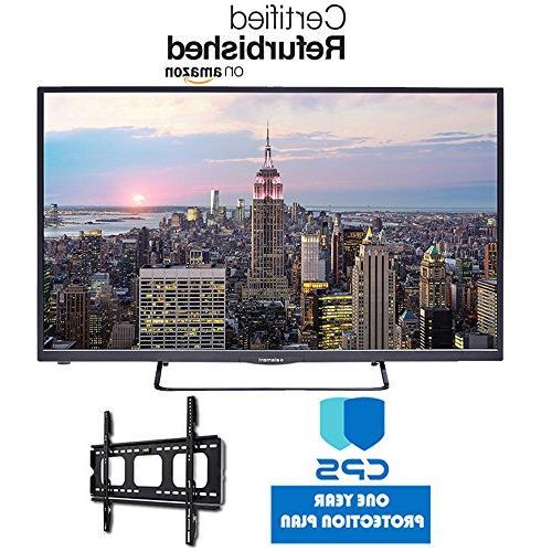 element elst4316s smart tv w
