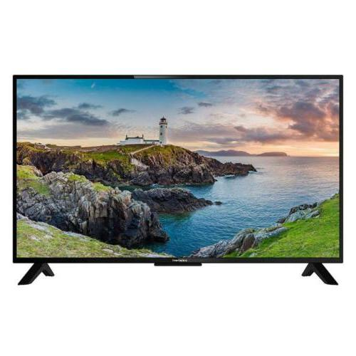 elsw3917bfr 39 smart hd certified refurbished