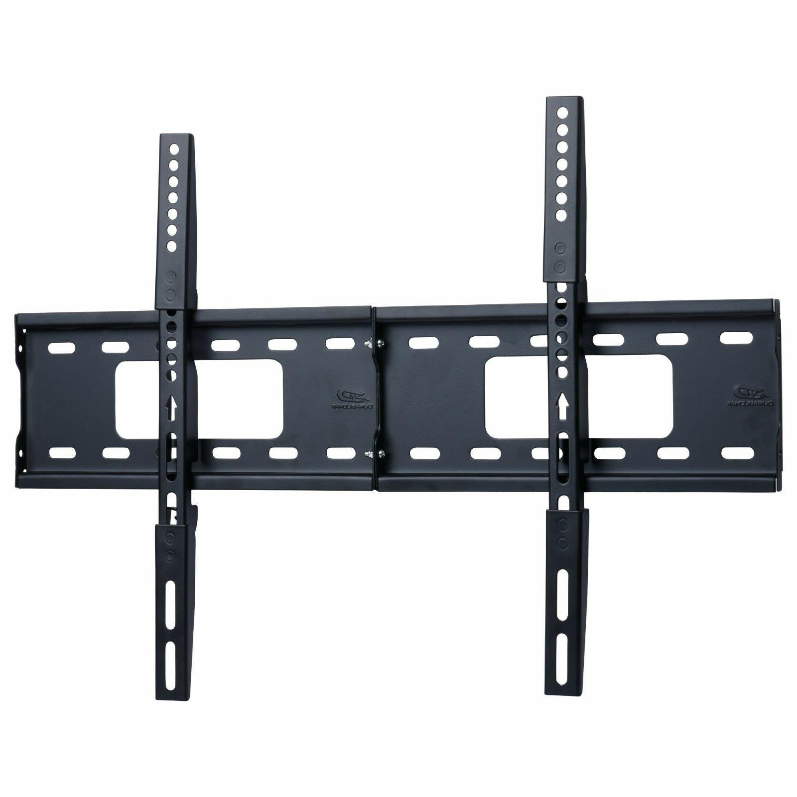 "FLAT TV WALL MOUNT SLIM LCD LED PLASMA FOR  32""40""42""47""49""5"