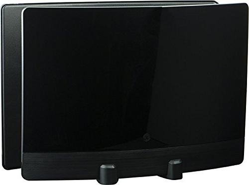 GE 34137 UltraPro Optima HD Antenna