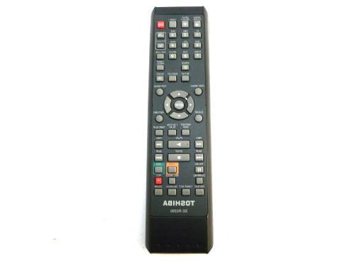 genuine authentic remote control se