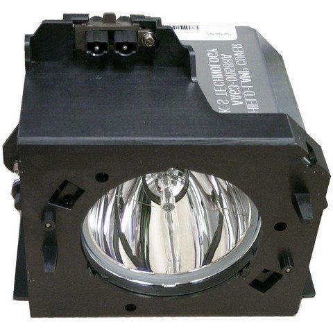 hl n4365w1x xaa tv assembly