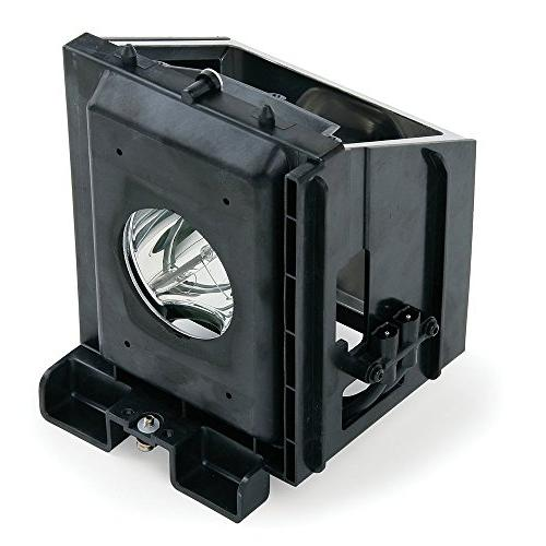 hl p5063w tv assembly cage