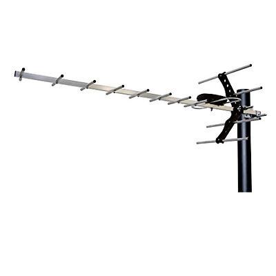 homeworx hw 560an satellite tv
