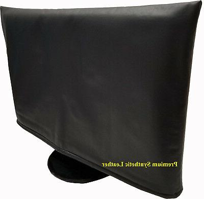 indoor television tv dust covers pick size