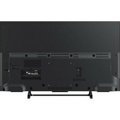 Sony KD-55X720E 4K HDR Ultra TV