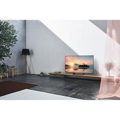 """Sony KD-55X720E 55"""" 4K HDR TV"""