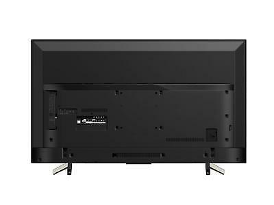 Sony KD55X750F Ultra HD TV