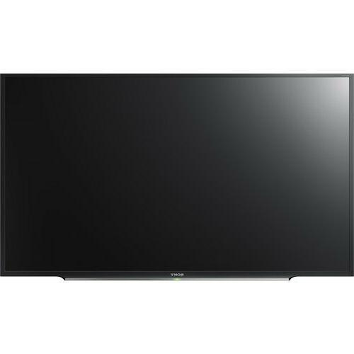 Sony KDL40W650D 40-inch TV