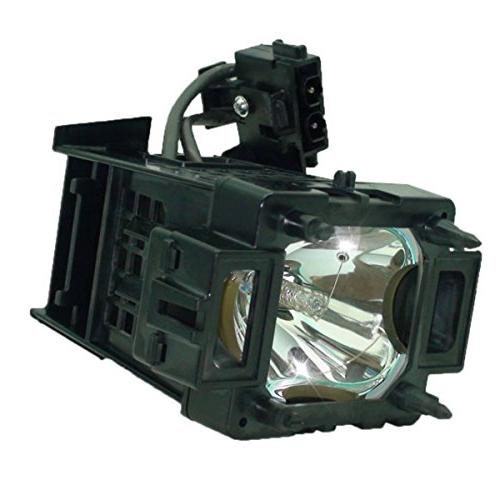 kds r70xbr2 replacement rear projection