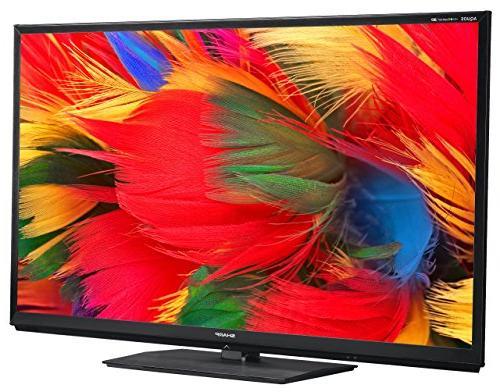 1080p 240Hz 3D TV