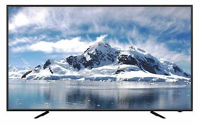 led 650am7ud 65 4k ultra hd tv