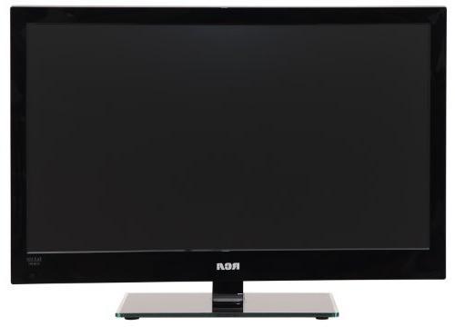 LED-LCD TV - HDTV 1080p ATSC - 160 - 1920 1080 - - Player