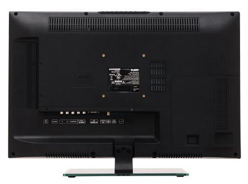 RCA 24 1080p LED-LCD - ATSC - 170 160 x 1080 - 1 x - Media Player
