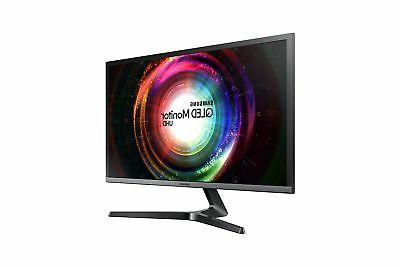 lu28h750uqnxza uh75 lit monitor