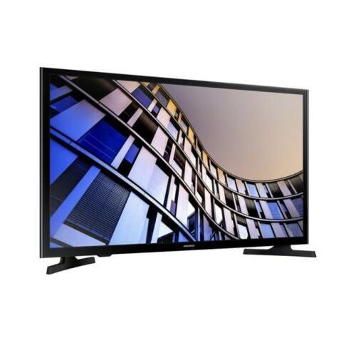 Samsung M4500 32 768p HD LED TV