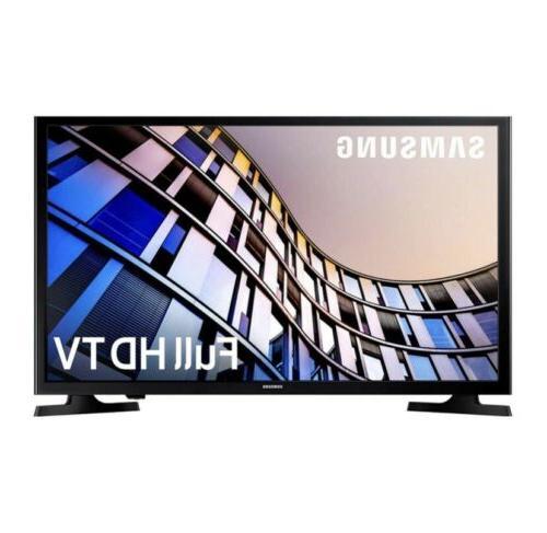 Samsung 768p LED TV