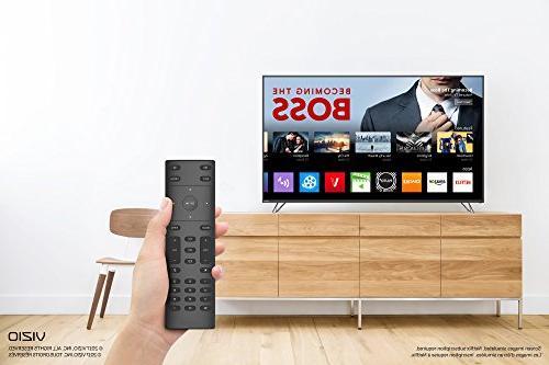 VIZIO HDR Display M50-E1