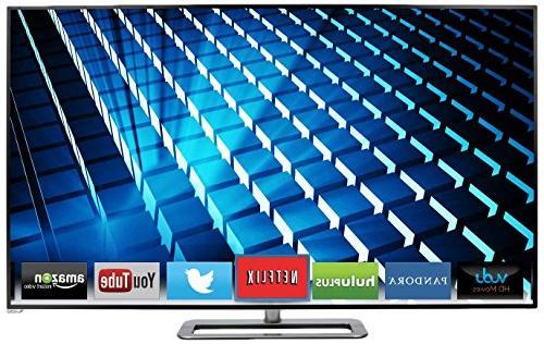 m652i b2 smart tv