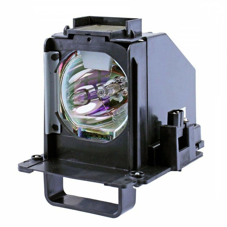 Mitsubishi Lamp TV WD65C10