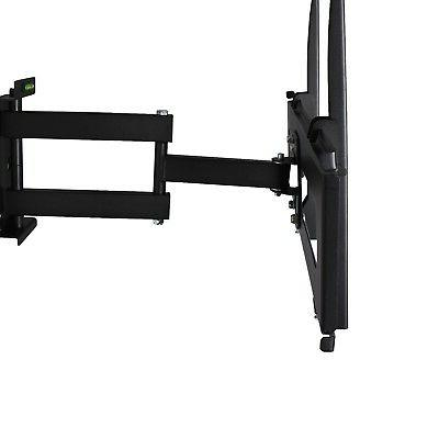 Full LCD Articulating Wall Mount 50 85 88