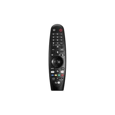 mr650 universal remote control