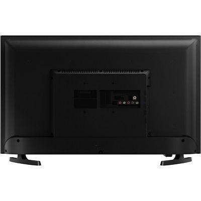 1080p TV Plus Sound