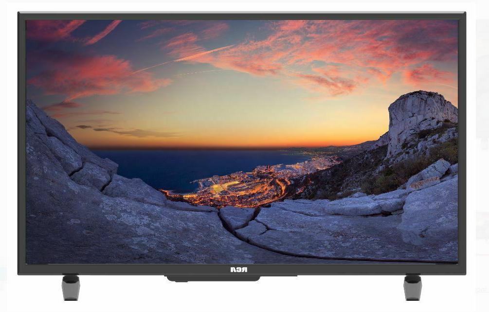 new 32 class hd 720p led tv