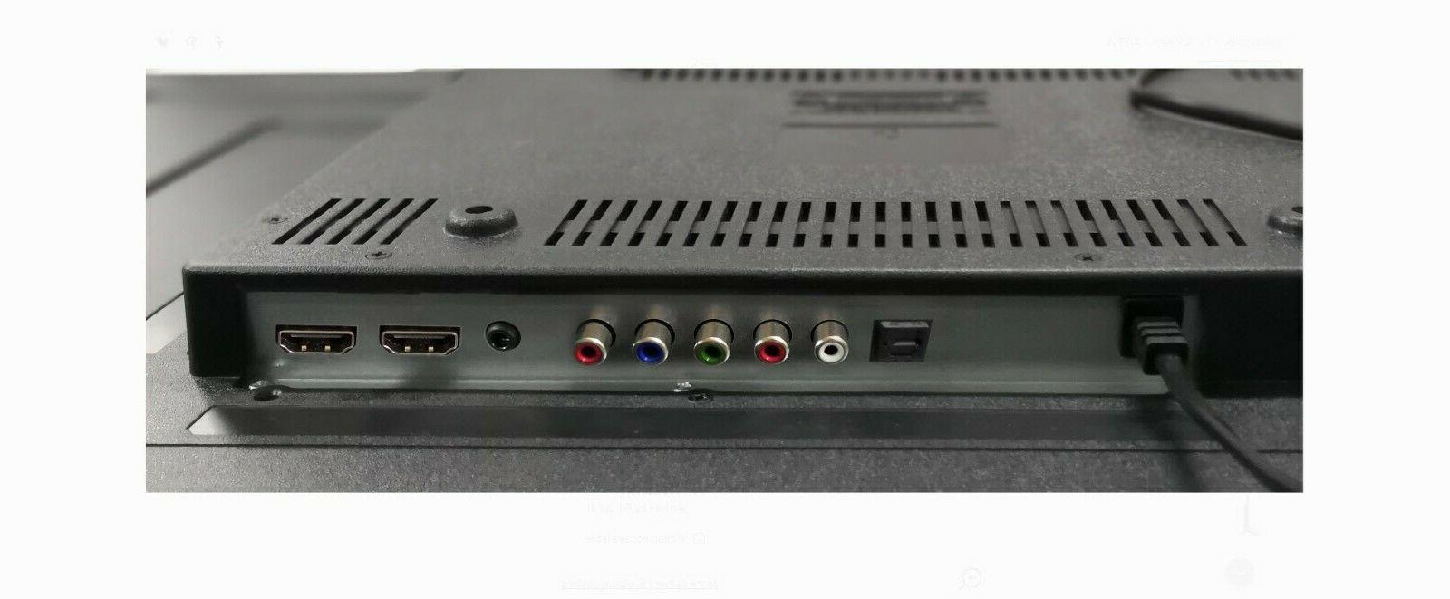 🔥 NEW Class 4K HD Smart LED 3 HDMI UHD