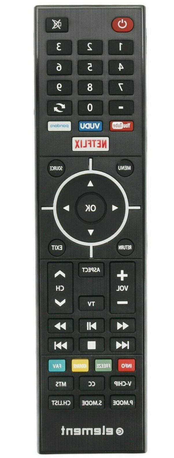 new genuine smart tv remote control