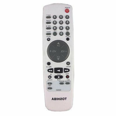 new original tv remote control for televisions