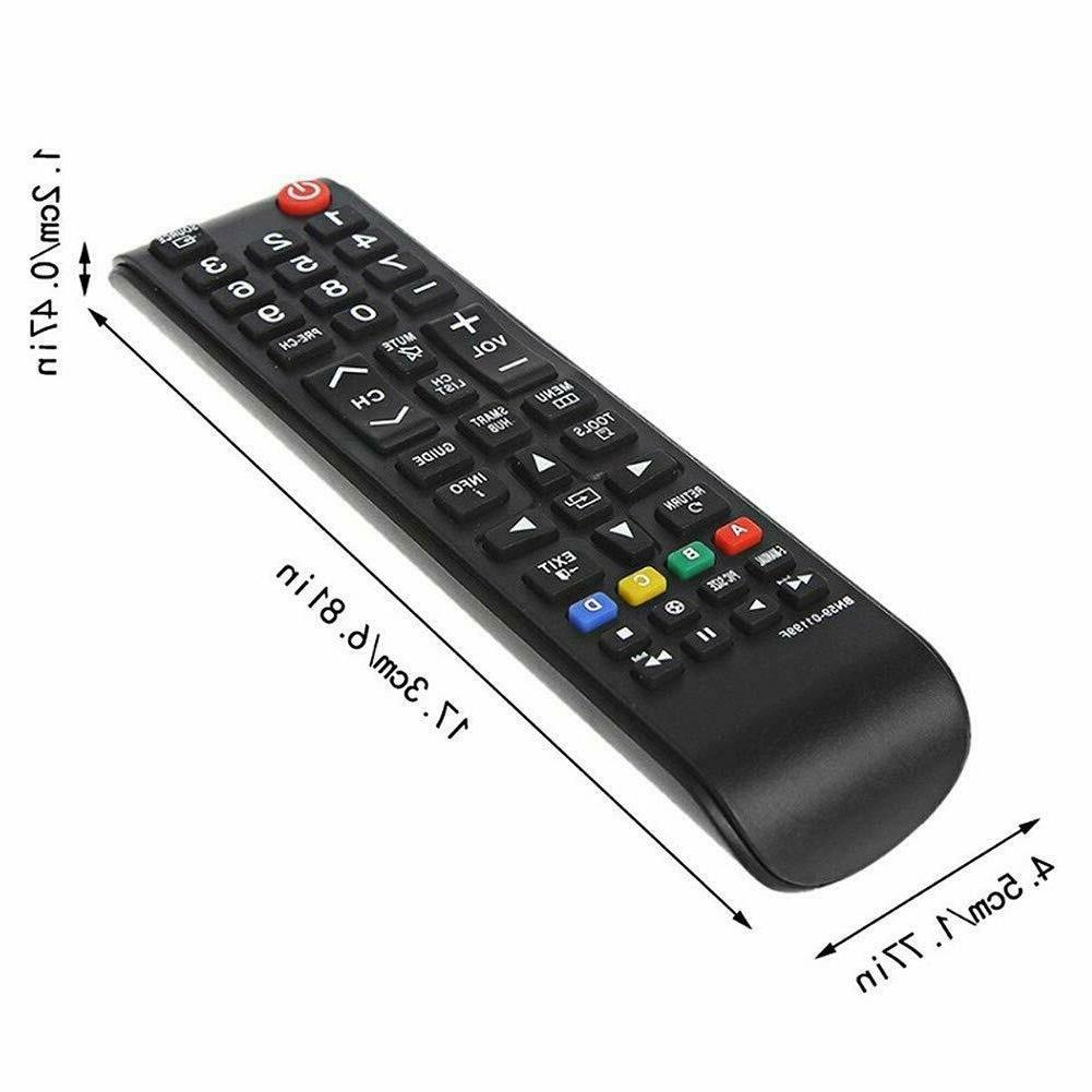 New TV BN5901199F for LED HDTV TV